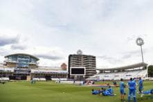 Nottingham Pitch Report: Overcast Conditions May Assist Pacers Despite Batting Friendly Pitch