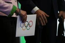 Breakdancing Receives Temporary Approval For 2024 Paris Olympics