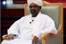 Ousted Sudan President Omar al-Bashir to Face Trial Over Corruption Charges Soon, Says Prosecutor