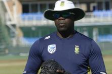 ICC World Cup 2019 | Not Been Able to Put Enough Runs on the Board: Gibson