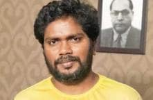 Kaala Director Pa Ranjith Booked for Controversial Speech About Chola Emperor Rajaraja Cholan