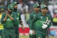 New Zealand vs Pakistan Predicted Playing XI: Both Teams Likely to Go Unchanged at Edgbaston