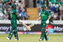 ICC Cricket World Cup 2019 India vs Pakistan: 5 Pakistani Player to Watch Out for