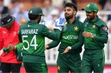 Pakistan vs Bangladesh Live Streaming: When & Where to Watch ICC World Cup 2019 Match on Live TV & Online