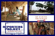 Reporters Project: Bihar's Children Could Have Been Saved