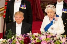 Donald Trump Proves to be an Impolitic Guest on Recent International Trips