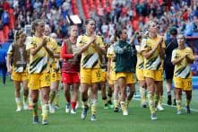 Women's World Cup: Australia Look to Bounce Back with Brazil Clash After Shock Loss to Italy