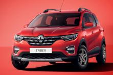 Renault Triber: Top Five Features That Set the Car Apart From Others