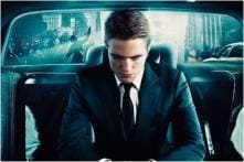 Batman Done, Should Robert Pattinson be the Next James Bond?
