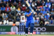India vs South Africa: How Rohit's Atypical Ton Gave India Perfect Start