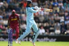 ICC World Cup 2019 | Root Stars With Bat & Ball as England Crush West Indies