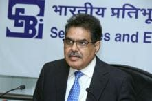 SEBI Allows New DVR Framework, Bans Mutual Funds from Standstill Pacts
