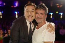 Britain's Got Talent Finale: David Walliams' Crass Remarks on Simon Cowell has Twitter Raging