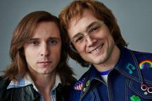 Unlike Russia, Elton John's Biopic Rocketman Not Censored in India, Given 'A' Certificate