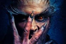 After Kaabil, Rajinikanth's 2.0 is the Next Indian Film to Release in China