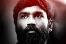 As an Actor, You Always Have to Be on Your Toes and Think About What People Want, Says Dhanush