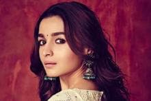 Sometimes My Mom and Dad Find Out About the Things I am Doing from the News, Says Alia Bhatt