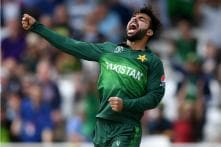 Pakistan vs South Africa, ICC World Cup 2019 Match at London Highlights: As it Happened