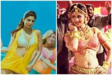 Happy Birthday Shilpa Shetty: 5 Dance Numbers of the Actress That Can Make Anyone Groove