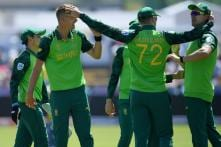 World Cup Points Table 2019: Updated ICC Cricket World Cup Team Standings After South Africa vs Sri Lanka Match