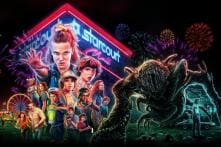 Stranger Things 3 Appears to be Netflix's Avengers Endgame and Kids Will Do Everything to Fight Demogorgon
