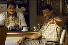 Hrithik Roshan Tries Too Hard in Super 30 Trailer But Succeeds in the End