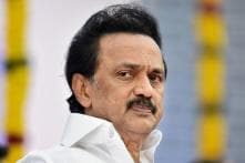 DMK Slams Govt's 'One Nation, One Ration Card' Scheme, Says Centre Trying to Establish Dominance