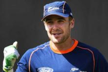Tom Blundell Profile: ICC Ranking, Career Info, Stats and Form Guide as on June 13