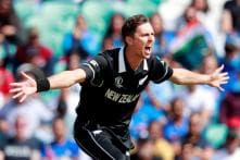 Cricket World Cup 2019 | South Africa Will be Hungry to Perform: Boult