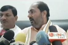 UP Minister Explains 'Nature of Rape', Wonders if Married Women Over 30 Can Be Sexually Abused