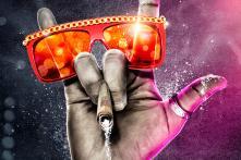 International Day Against Drug Abuse 2019: 5 Bollywood Films Depicting Drug Addiction