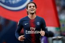 Adrien Rabiot Close to Juventus But Paul Pogba, Gonzalo Higuain Uncertain