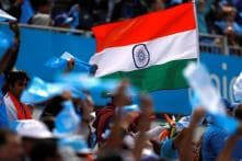 'Jai Hind' Trends in Pakistan Ahead of India-England Cricket World Cup Match