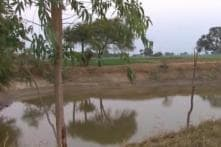 Water Warriors: How a Dist Collector Came up With a Business Model of Conservation in Parched Dewas
