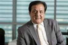 Founder Rana Kapoor Takes to Twitter to Clarify 'Not Seeking Comeback at Yes Bank'