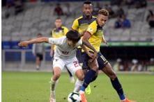 Copa America 2019: Heartache for Japan, Ecuador as Draw Sends Paraguay into Quarter-finals