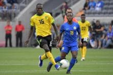 Gold Cup: Jamaica, Curacao Reach Quarter-finals Despite Playing Out Draw