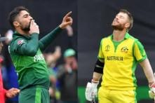 Redemption For Amir and Warner, Australia's Middle-order Woes: Talking Points from Australia vs Pakistan