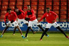 Trinidad and Tobago Draw 1-1 with Guyana in Gold Cup