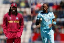 England vs West Indies: Dream11 Prediction, Predicted XI, Team News, How to Watch, LIVE Streaming