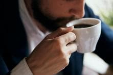 Can Drinking Coffee Help to Reduce Obesity? New Study Suggests So