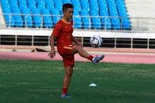 Sunil Chhetri on Indian Domestic Football Calendar Confusion: Want a Quick Answer