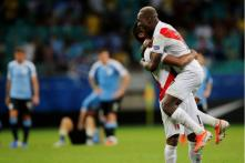 Copa America 2019: Peru Advance to Semi-finals as Luis Suarez's Missed Penalty Costs Uruguay