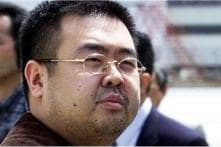 Kim Jong Un's Half-brother, Who Was Assassinated in 2017, Was a CIA Informant: Report