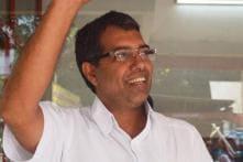Congress Expels Kerala Leader AP Abdullakutty for Praising PM Narendra Modi