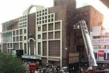 Delhi's Uphaar Cinema Fire Tragedy: Know What Happened Today 22 Years Ago