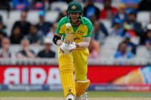 ICC World Cup 2019 | Would Rather Warner Just be Left Alone: Anderson on Jeering Crowds