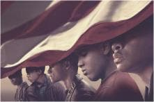 When They See Us is the Most Watched Web Series in the US, Says Netflix