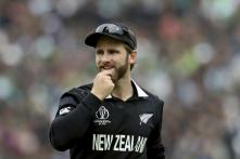 India Vs New Zealand Highlights, World Cup Semi-Final Match at Manchester: As it Happened