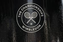 Wimbledon 2019: Check Schedule, Dates And Time of Grand Slam Tennis Tournament